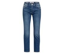 Jeans AUGUSTA
