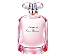 EVER BLOOM 30 ml, 186.67 € / 100 ml