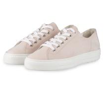 Plateau-Sneaker - HELLROSA
