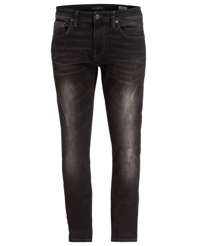 Jeans JAMES Super-Skinny Fit