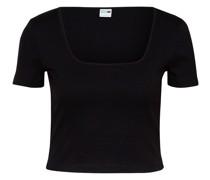 Cropped-Shirt CLASSICS