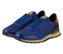 Sneaker ROCKRUNNER - blau