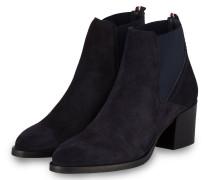 Chelsea-Boots SARDINIA