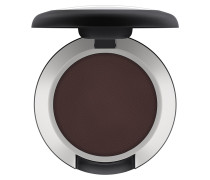POWDER KISS SOFT MATTE EYE SHADOW 13 € / 1 g