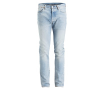 Jeans 501 Skinny-Fit - hilmann