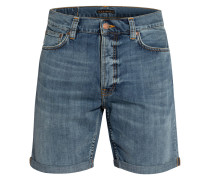 Jeans-Shorts JOSH Regular Fit