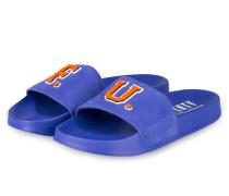 Sandalen LEADCAT - blau