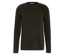 Pullover CREW CLEAN