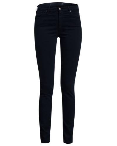 Skinny-Jeans THE PRIMA