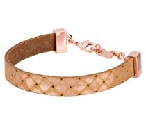 Armband MORISSA3 - braun