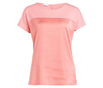T-Shirt - rosé
