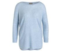 Pullover MAGG