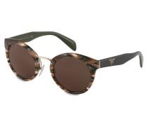Sonnenbrille PR 05TS