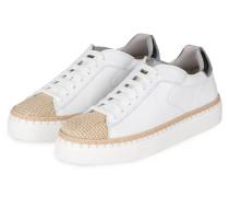 Sneaker PANAREA - weiss