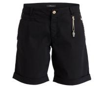 Shorts JAQUELIN - schwarz