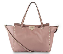 Shopper ROCKSTUD MEDIUM - poudre