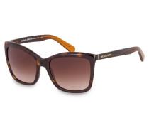 Sonnenbrille MK-2039 CORNELIA