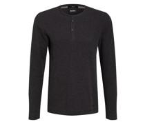 Henley-Shirt TRIX