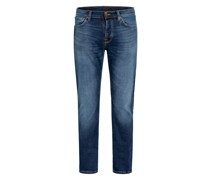Jeans GRIM TIM Slim Fit