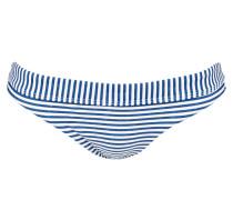 Bikini-Hose RIVIERA - blau