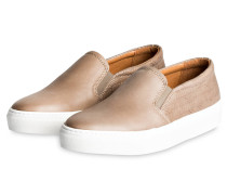Slip-On-Sneaker TRIXIE