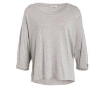 Shirt JOCKOVILLE - grau