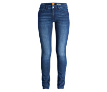 Jeans ORANGE J20 - navy