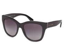Sonnenbrille DG 4270