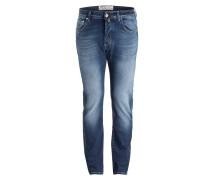 Jeans PW688C Slim-Fit