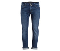 Jeans J688LTDC Tailored-Fit
