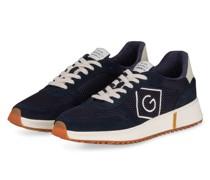 Sneaker RAWSON - DUNKELBLAU