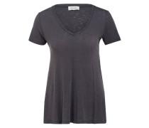 T-Shirt KOBIBAY