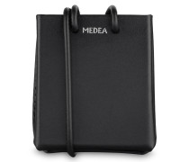 Micro Bag MINI MEDEA
