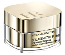 COLLAGENIST RE-PLUMP CREME 50 ml, 300 € / 100 ml
