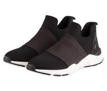 Sneaker - 900 black