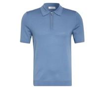 Jersey-Poloshirt MAXWELL