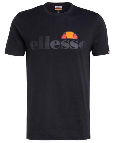 T-Shirt ISAAC