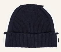 Mütze PADDY