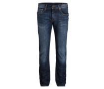 Jeans JOHN Slim-Fit - 46 denim