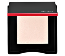 INNERGLOW CHEEK POWDER 10.25 € / 1 g
