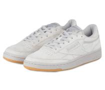 Sneaker CLUB C 85 TG - beige
