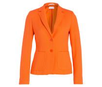 Blazer TERRA - orange