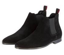 Chelsea-Boots  PARISS - schwarz