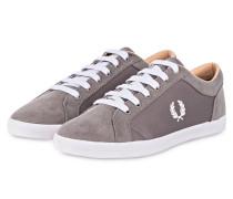 Sneaker BASELINE POLY - grau