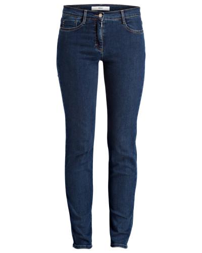 Jeans SHAKIRA