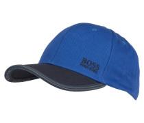 Cap 13 - blau