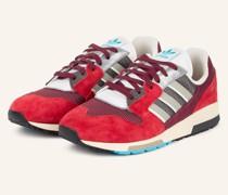 Sneaker ZX 420 - ROT/ DUNKELROT/ HELLGRAU