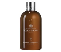 REPAIRING CONDITIONER WITH FENNEL 300 ml, 83.33 € / 1 l
