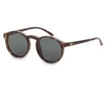 Sonnenbrille CUBANOS