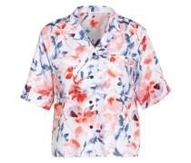 Lounge-Shirt SUZIE